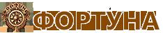 Рыболовно-охотничья база «Фортуна»: подводная охота и рыбалка в Астрахани