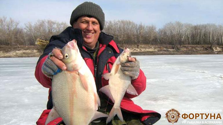 паша с уралмаша зимняя рыбалка 2018